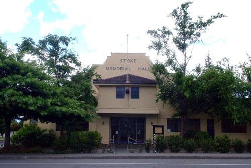 stoke-war-memorial
