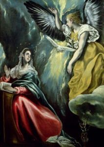 El_Greco_-_The_Annunciation_(Japan)