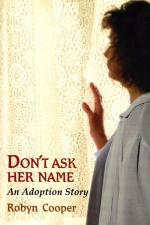 dont-ask-her-name-cover-2t007
