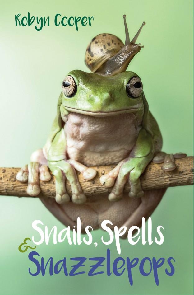 snailsspellsandsnazzlepops-cover-web-624x948