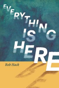 everything-is-here-web-cover-72dpi-202x300