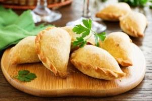 empanada-dough